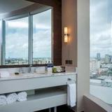 Гостиница Embassy Suites by Hilton Santo Domingo — фото 2