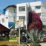 Гостиница Caribe — фото 1