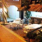 Гостиница Caribe — фото 3