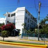 Гостиница Caribe — фото 2