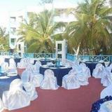 Гостиница Costa Larimar — фото 2