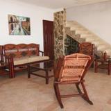 Гостиница Panoramica — фото 3