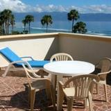 Гостиница La Saladilla Beach Club — фото 1
