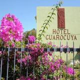 Hotel Guarocuya de Barahona — фото 2