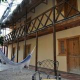 Гостиница Loro Tuerto — фото 2