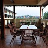 Aparta Hotel Pontevedra — фото 1