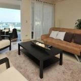 Watermark Luxury Oceanfront Residences — фото 2