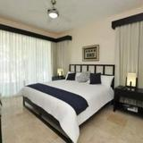 Watermark Luxury Oceanfront Residences — фото 3