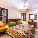 Cabarete Palm Beach Condos — фото 3