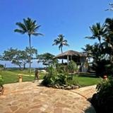 Гостиница Agualina Kite Resort — фото 1