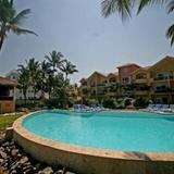 Гостиница Agualina Kite Resort — фото 3