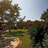 Гостиница Agualina Kite Resort — фото 2