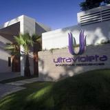 Ultravioleta Boutique Residences — фото 3