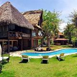 Cabarete Maravilla Eco Lodge & Beach — фото 3