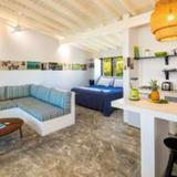 El Encuentro Surf Lodge — фото 2