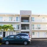 Kitewind Apartamentos Cabarete — фото 1