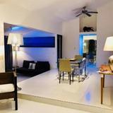 Surf blue villa cabarete — фото 3