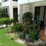 Гостиница Coral Blanco — фото 2