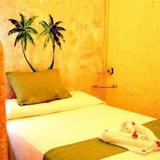 Hotel Casa Valeria — фото 3