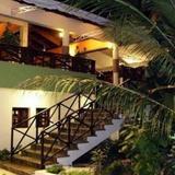 Гостиница Terra Linda Resort — фото 1