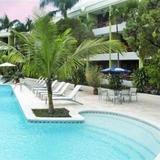 Гостиница Terra Linda Resort — фото 3
