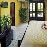 Гостиница Terra Linda Resort — фото 2