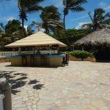 Гостиница Ocean Manor Resort Cabarete, DR — фото 3