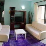 DPiero Hotel — фото 3