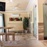 Sosua Inn Hotel — фото 2