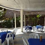 Гостиница Arena Coco Playa — фото 2