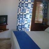 Гостиница Neptunos Refugio — фото 3