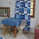 Гостиница Neptunos Refugio — фото 2