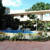 Aparta Hotel Bruno — фото 2