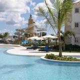 Appartamenti in Cadaques Caribe — фото 1