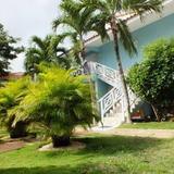 Villa Preciosa — фото 1