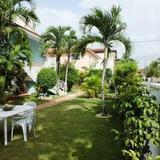 Villa Preciosa — фото 3