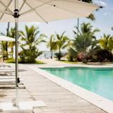 Tracadero Beach Resort — фото 1