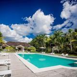Tracadero Beach Resort — фото 3