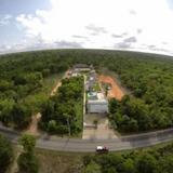 Green Village Bayahibe — фото 1