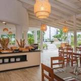Гостиница whala!bayahibe — фото 3
