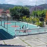Hotel Constanza Villas & Club — фото 2