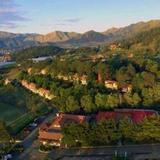 Altocerro Villas Hotel & Camping — фото 1