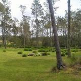 Villa Pajon Eco Lodge — фото 2