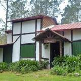 Villa Pajon Eco Lodge — фото 3