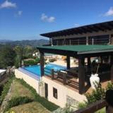 Lujosa casa en jarabacoa — фото 1