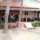 Apartahotel Caribe Paraiso — фото 1
