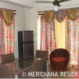 Residence Meridiana — фото 2