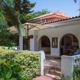Гостиница Playa Esmeralda Beach Resort — фото 1
