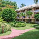 Гостиница Playa Esmeralda Beach Resort — фото 3
