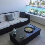 Marbella Juan Dolio — фото 2